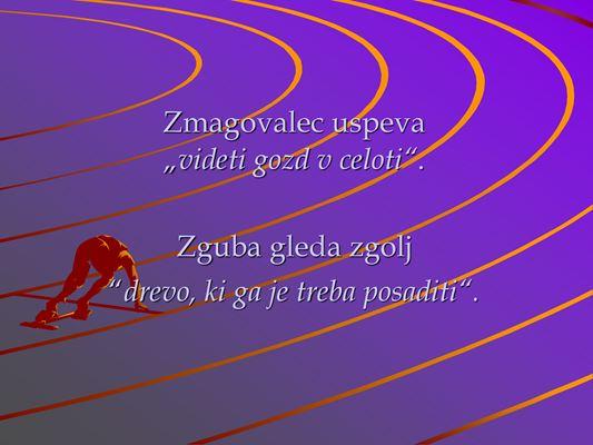 zz_14